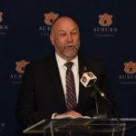 Former UNI president and ISU provost to be named interim ISU president