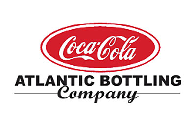 Iowa's main Coca-Cola distributor acquires more warehouse space