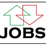 August saw unemployment inch up slightly