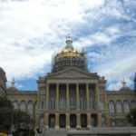 Two officials to reveal crucial state budget details tomorrow (AUDIO)