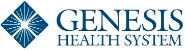 Iowa Hospital S Fitness Program Goes National