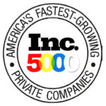 Iowa businesses among America's 5,000 fastest growing private companies
