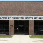 Board of Regents proposal requests more state funding with scholarship promise