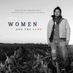 New book developed by Iowans features women in agriculture