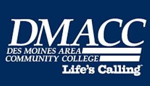 Dmacc Teams Up With U I On Nursing Degree Radio Iowa