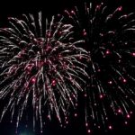Eastern Iowa city moves toward making fireworks use illegal