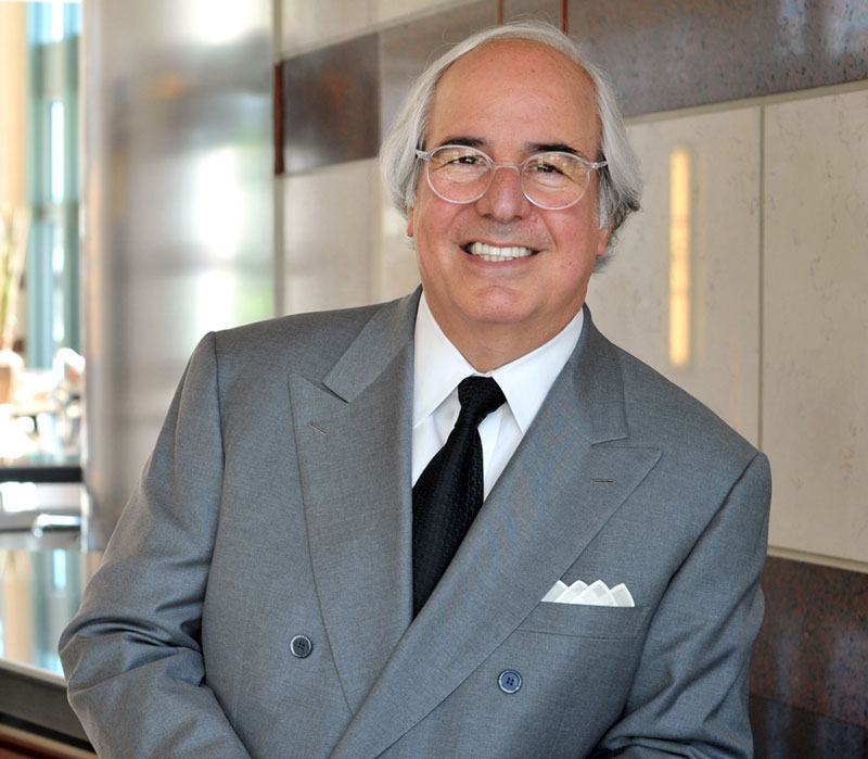 frank abagnale - photo #15