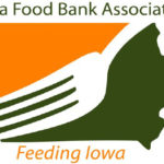 New leader takes over at Iowa Food Bank Association