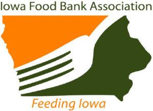 Food Bank Association Iowa