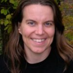 ISU study: Nitrogen use may hurt Iowa's biodiversity