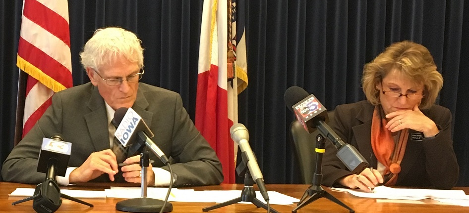 State tax revenue prediction lowered, state budget cuts