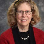 New ISU president a familiar face on Ames campus