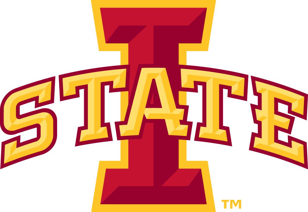 Cyclones earn #5 seed, to face #12 Nevada - Radio Iowa