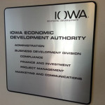 Three business expansions in Iowa awarded state financial help