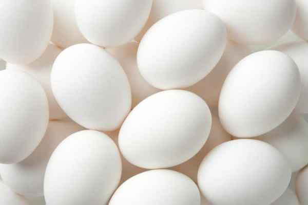 bill would dictate types of eggs to be sold in iowa stores radio iowa