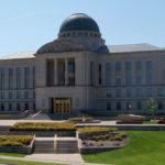Iowa Supreme Court says no tax exemption for stepchildren when divorced parent dies