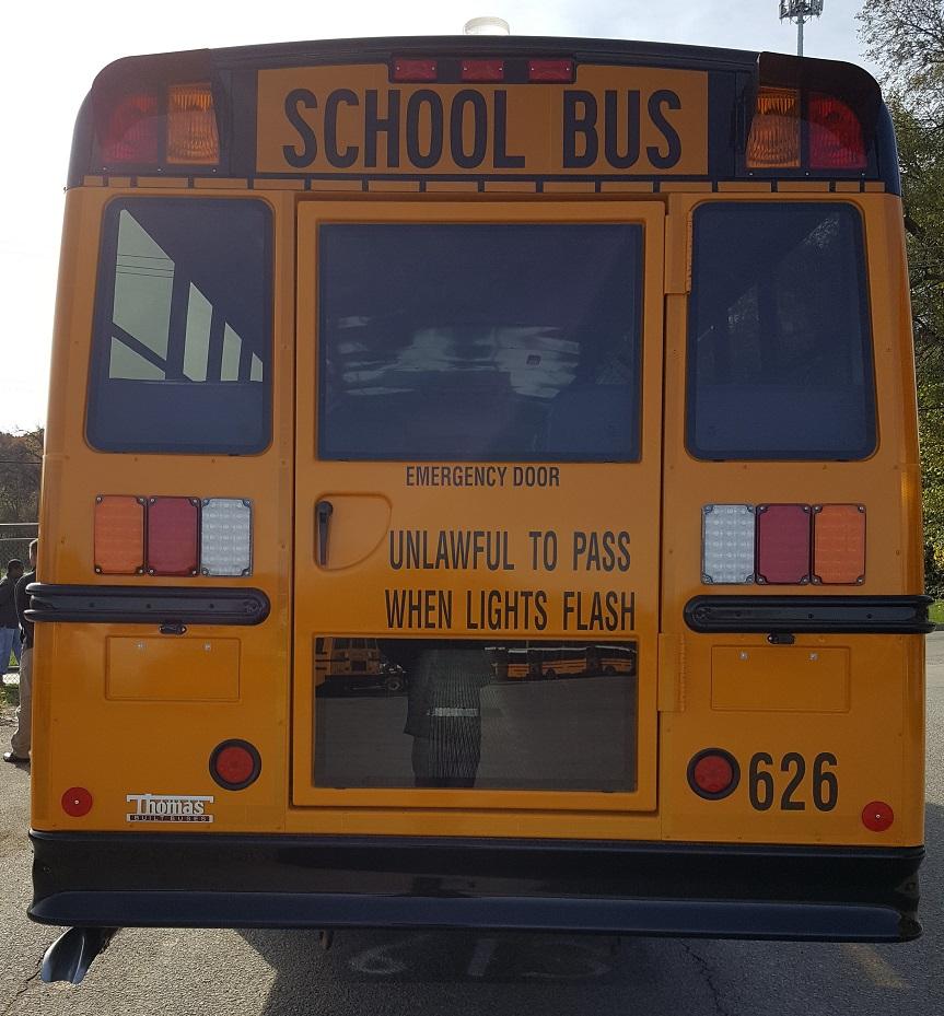 school bus driver charged in ne iowa crash