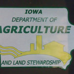 The search is on for Iowa Century and Heritage farms