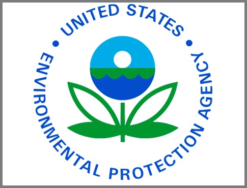 EPA releases review information on three Superfund sites in Iowa