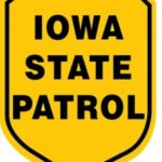 State Patrol stresses importance of slowing down in winter driving conditions