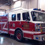 Fires in Sioux City, Knoxville, Cedar Rapids leave three people dead