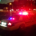 Davenport police officer seriously injured on burglary call