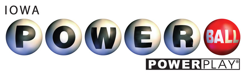 No Winners Since September Powerball And Mega Millions Jackpots Both Above 320 Million Radio Iowa