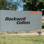 'Significant footprint' to remain in Iowa, but executive suite in Florida after Rockwell Collins acquired