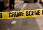 Ames police investigate murder