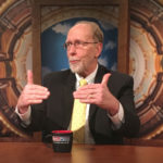 Loebsack: tax dollars should not be used to settle harassment cases