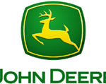 Deere spokesman says first quarter loss linked to accounting adjustments