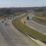 Weather expected to be good for Thanksgiving travel