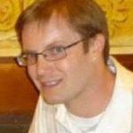 Murder charge filed in death of Iowa City bail bondsman