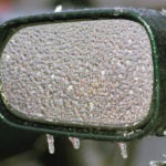 Freezing rain expected to hit Iowa in two waves