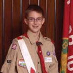 Events honoring fallen Eagle Grove Boy Scout enter 10th year