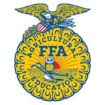 Iowans celebrate National FFA Week with a variety of events