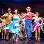 Broadway musical 'On Your Feet' making its debut in Iowa (Audio)