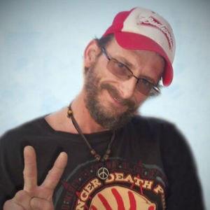 Autopsy results show Creston man was murdered - Radio Iowa