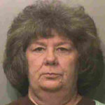 Former Johnston accounting clerk facing several charges in theft of city funds