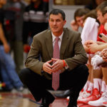 Central's road streak leads to another IIAC title game