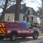 Waterloo woman charged with murder in deadly April fire