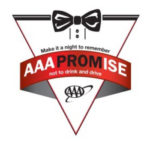 AAA offering program to keep teens from drinking and driving during prom
