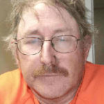 Third trial ends in sexual assault conviction for Charles City man