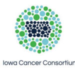 Iowa Cancer Consortium meeting in Ames to discuss 5-year plan