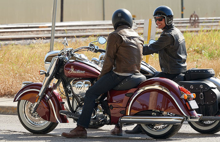 Starting issue with indian motorcycles prompts recall for Motor inn spirit lake iowa