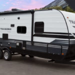 Towable campers once again carry profits for Winnebago