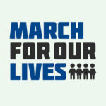 Parkland students to protest at Congressman King's office
