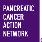Iowans talk with congressional delegation about pancreatic cancer research funding