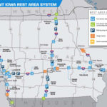 DOT asks for your input on which rest areas to close