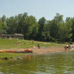 Polk County drowning victim identified